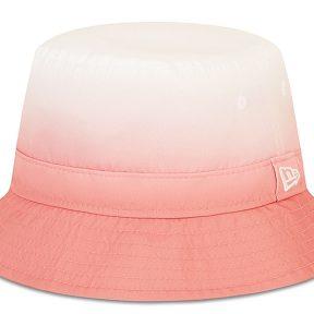 Καπέλο New Era Dipped Colour Bucket 60137714-PKL