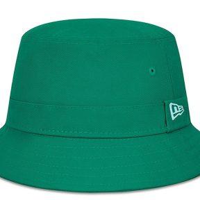 Καπέλο New Era Essential Green Bucket 60137751-VLG