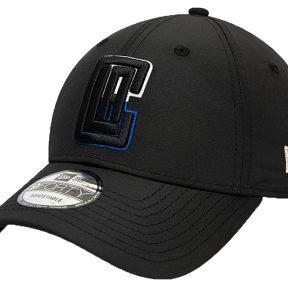 Καπέλο New Era La Clippers Two Tone 9Forty 60141472-001