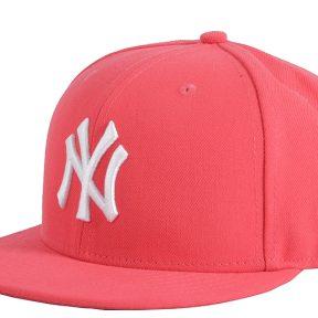 Καπέλο New Era League Basketball 950 80127046-LVRWHI