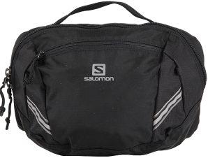 Τσαντάκι Salomon Tracks Belt 329102