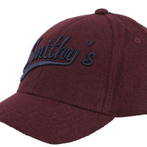 Καπέλο Smithy's SMIBSW15-MA7931