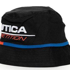 Καπέλο Nautica Rogers Bucket 3NCN7CRA003-011