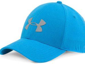 Καπέλο Under Armour Coolswitch 1273200-428