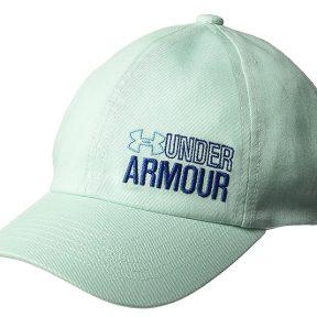 Καπέλο Under Armour Graphic 1304563-703