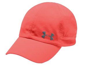 Καπέλο Under Armour Fly By 1306291-877