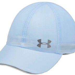 Καπέλο Under Armour Fly By 1306291-451
