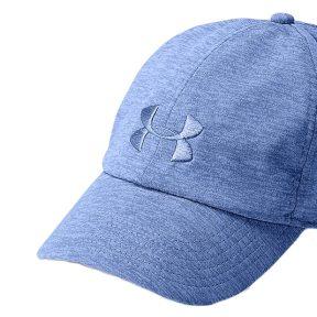 Καπέλο Under Armour Twisted Renegade 1306297-586