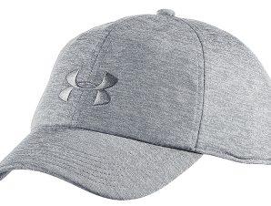 Καπέλο Under Armour Twisted Renegade 1306297-035