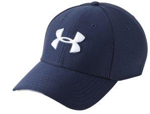 Καπέλο Under Armour Blitzing 3.0 Cap 1305036-410