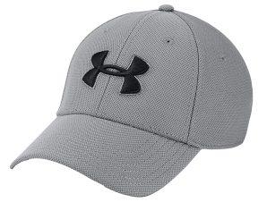 Καπέλο Under Armour Blitzing 3.0 Cap 1305036-040