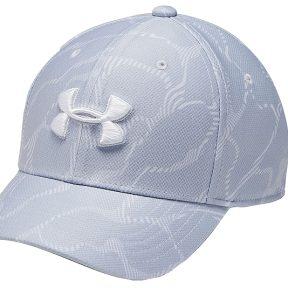 Καπέλο Under Armour Printed Blitzing 3.0 1305459-014