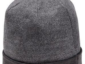 Σκουφί Under Armour Coldgear Infrared Fleece Beanie 1343151-001