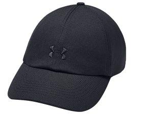 Καπέλο Under Armour Play Up Cap 1351267-001