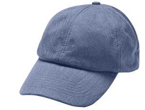 Καπέλο Under Armour Play Up Jacquard 1351268-480