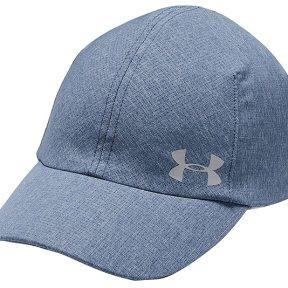 Καπέλο Under Armour Launch Run 1351273-480