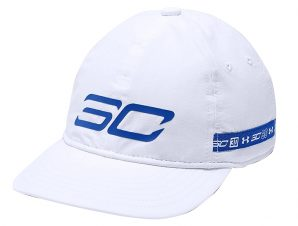 Καπέλο Under Armour SC30™ Crossover 1351306-100