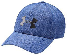 Καπέλο Under Armour ArmourVent™ Cool Adjustable 1351412-449