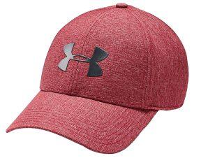 Καπέλο Under Armour ArmourVent™ Cool Adjustable 1351412-615