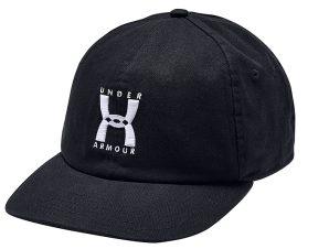 Καπέλο Under Armour 2020 1351439-001