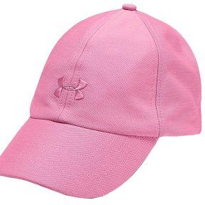 Καπέλο Under Armour Play Up Heathered 1353506-691