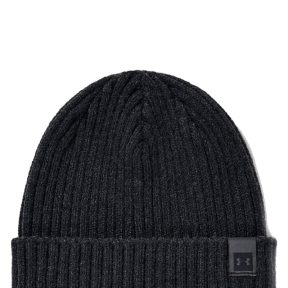 Σκουφί Under Armour Truckstop Pro Beanie 1356708-001