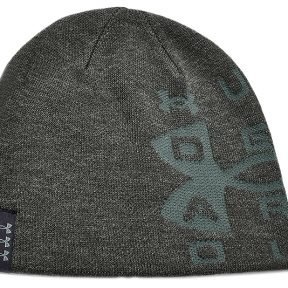 Σκουφί Under Armour Billboard Reversible Beanie 1356709-310