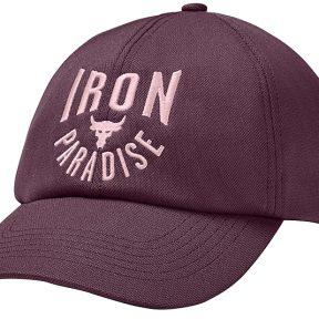 Καπέλο Under Armour Project Rock 1358150-569