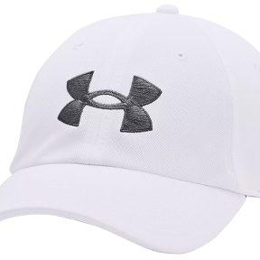 Καπέλο Under Armour Blitzing Adj Hat 1361532-100