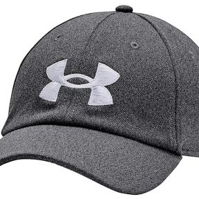 Καπέλο Under Armour Blitzing Adj Hat 1361532-012