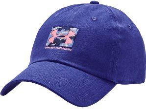 Καπέλο Under Armour Branded Hat 1361539-415