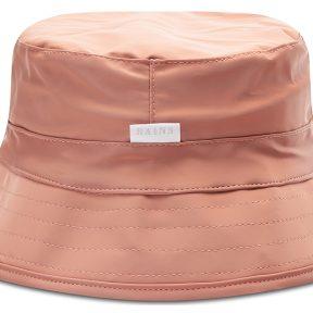 Καπέλο Rains Bucket 2001-21-BLUSH
