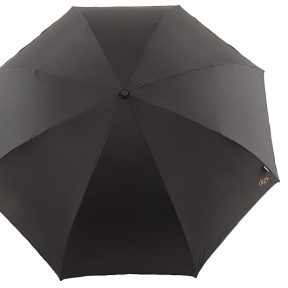 Ομπρέλα Emme Αυτόματη Reversible Κλείσιμο M431-BLACK