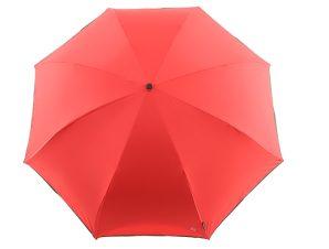 Ομπρέλα Emme Αυτόματη Reversible Κλείσιμο M431-RED