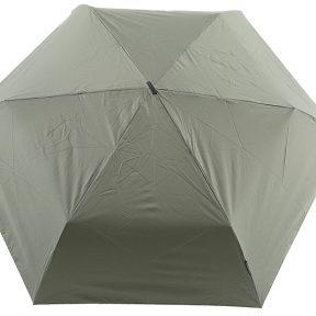 Ομπρέλα Emme Χειροκίνητη Σπαστή Slim M434-KHAKI