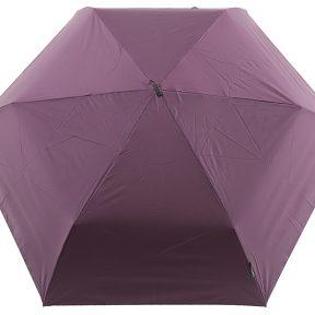 Ομπρέλα Emme Χειροκίνητη Σπαστή Slim M434-PURPLE