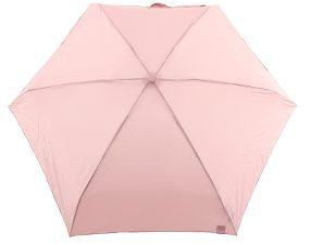 Ομπρέλα Clima Χειροκίνητη Μini Σπαστή Με Αντηλιακά Φίλτρα 3569-PINK