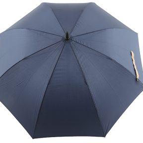 Ομπρέλα Clima M&P Αυτόματη Με Ιμάντα 1790-BLUE