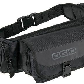 Τσαντάκι Μέσης για Μεταφορά Εργαλείων 450 Tool Pack Ogio 71310236 Μαύρο