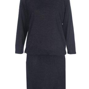 TOP SECRET casual φορεμα